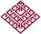 Ute Plaumann Logo